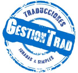 Traducciones Gestiontrad