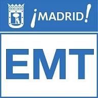 traducciones-gestiontrad-emt